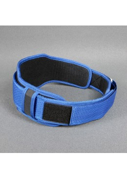 Nylon Lifting Belt