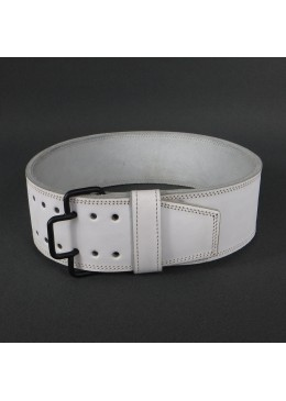 Belt Competition 4""